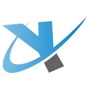 Jon DeFranza Logo